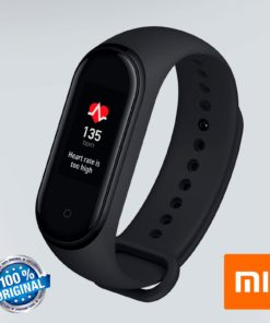 Xiaomi Mi Band 4 shopb2